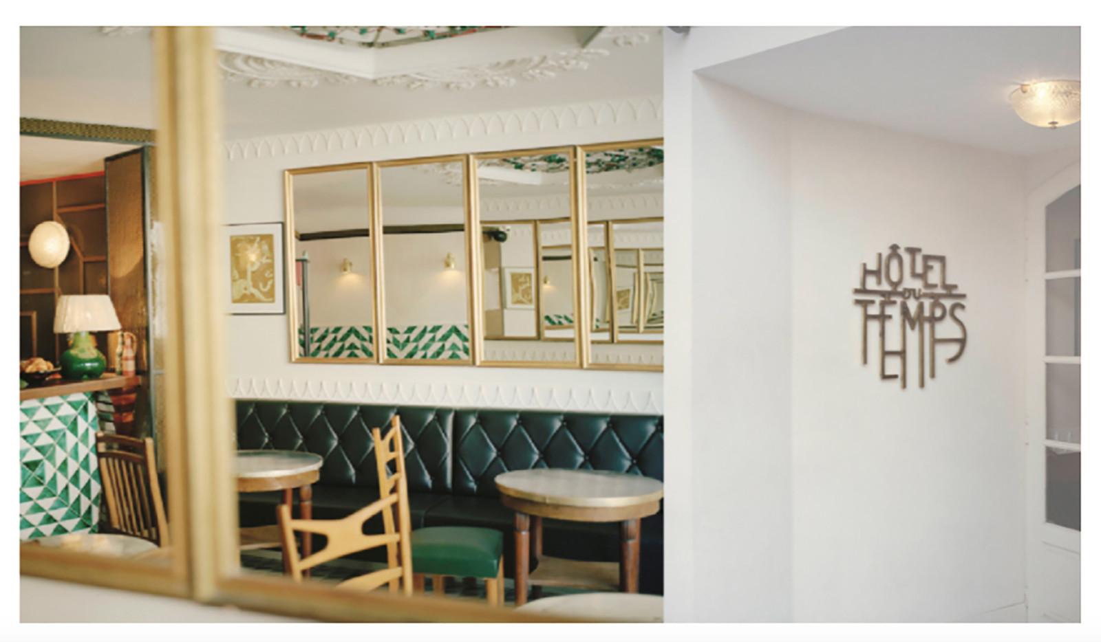 jade lombard frenzy paris. Black Bedroom Furniture Sets. Home Design Ideas